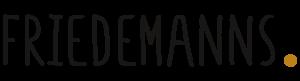 friedemanns-gmbh.de